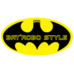 BatRobo Style