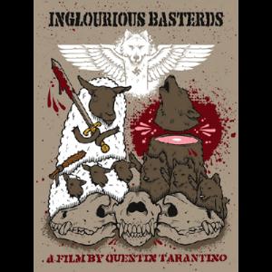 Inglourious Basterds 2
