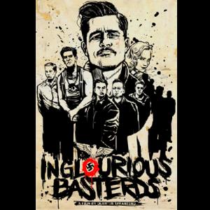 Inglourious Basterds 3