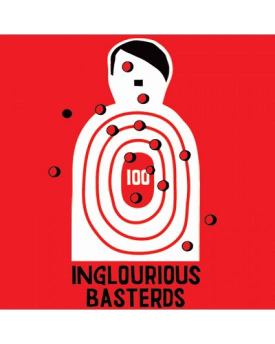 Inglourious Basterds 6
