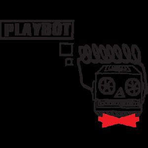 Playbot