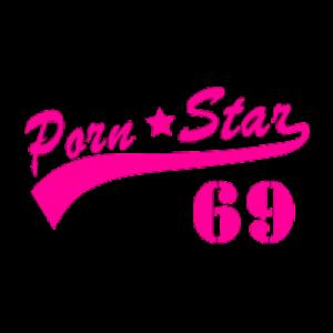 Porn Star 69