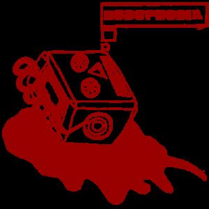 Robophobia