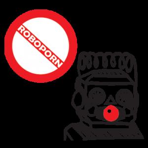 Roboporn