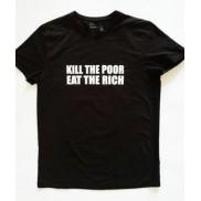 Branditi tshirts