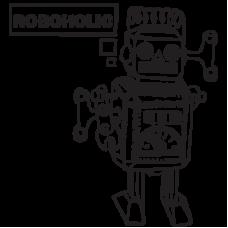 Roboholic