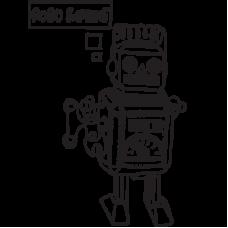 Robosapiens