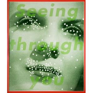 Seeing through you